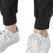 women sweat pants
