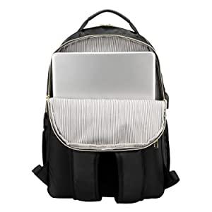 teacher backpack