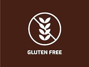gluten free peanut butter, gluten free food, best peanut butter