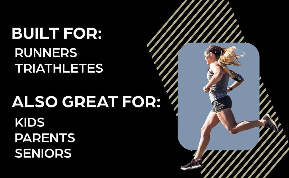 runners, triathletes, seniors, laces, shoelaces, shoe laces