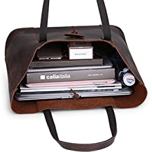 15.6 inch Laptop Tote Bag