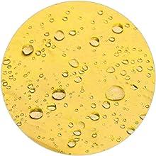 waterproof rain jacket for women