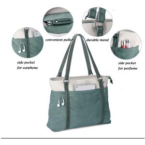 15.6 inc laptop bag