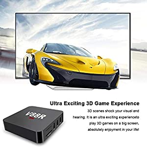 mxq pro 4k android tv box,android box,android tv box 4gb ram 64gb rom 9.0,android box for tv,