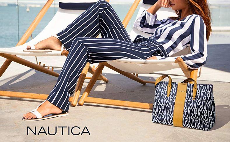 nautica wallet wallets for women rfid wallets for women rfid blocking clutch ladies organizer wallet