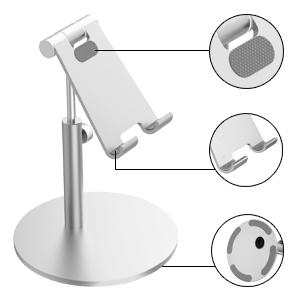 Phone Holder Stand Non-slip
