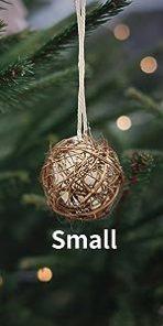 Hummingbird Nesters - Small