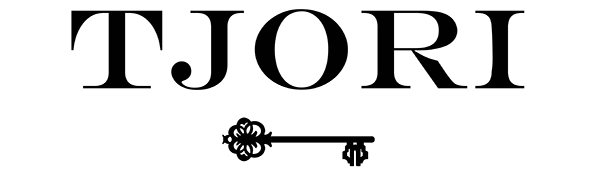 Tjori Logo