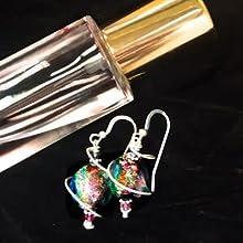 beautiful earrings amazing ear rings ear jewelry for women and men and teen girls
