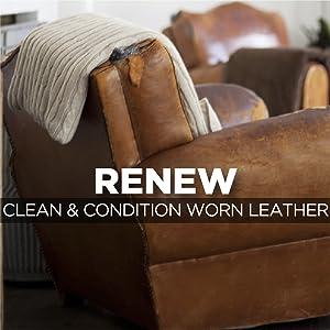 Renew - Leather Conditioner