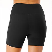Tummy Control shorts