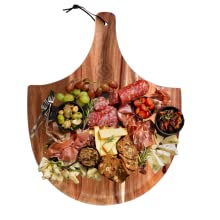 small wooden cutting boards for kitchen cheese board butcher block large wood chopping blocks round