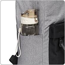 durable school bookbag