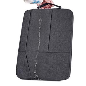 15.6 Inch Laptop Briefcase Bag
