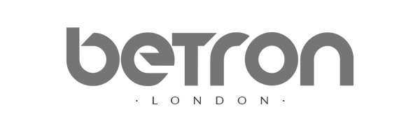 Betron Uk Logo
