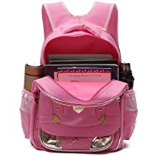 backpack for kids girls