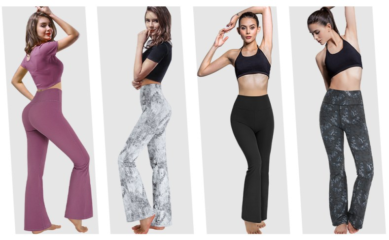 workout pants women