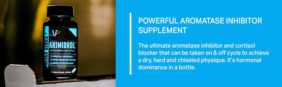 vmi sports, preworkout, vmi pump, creatine powder, energy focus, workout supplement, muscle builder