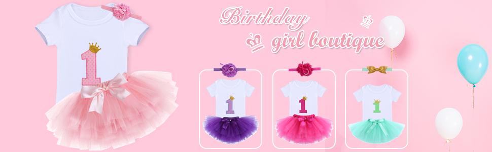 Birthday 02