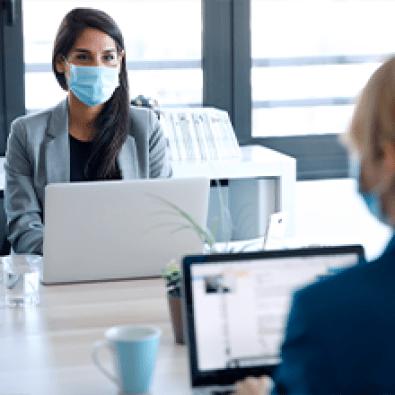 Decade mundschutz dermatest