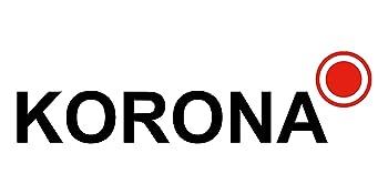 Korona electric Küchengeräte Waagen Küchenwaage Retro Creme backen Zutaten Kochen Qualität Haushalt