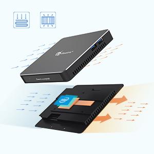 Beelink t34,mini pc t34,beelink,mini pc,beelink mini pc,desktop pcm,micro pc,windows 10 mini pc