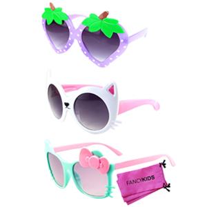 sunglasses for girls ages 8-10 toddler glasses girl sunglasses sunglasses kids