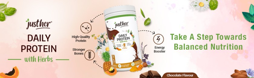 daily protein with herbs  powder, daily protein with herbs tablet herbal protein shake weight supple
