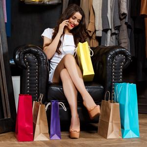 sweetheart sling bag for women adisa women's & girls' sling bag (sl5030-cre_off white)