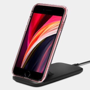 iPhone 9 Case (2020) / iPhone 8 Case (2017) / iPhone 7 Case (2016)