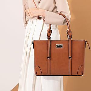 laptop bag model 2