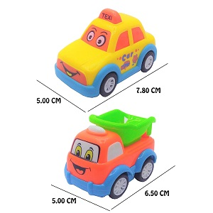 toys for newborn, toddlers car toy, toys car for 3-10 year old boys, kids toys for boys, dumper toys
