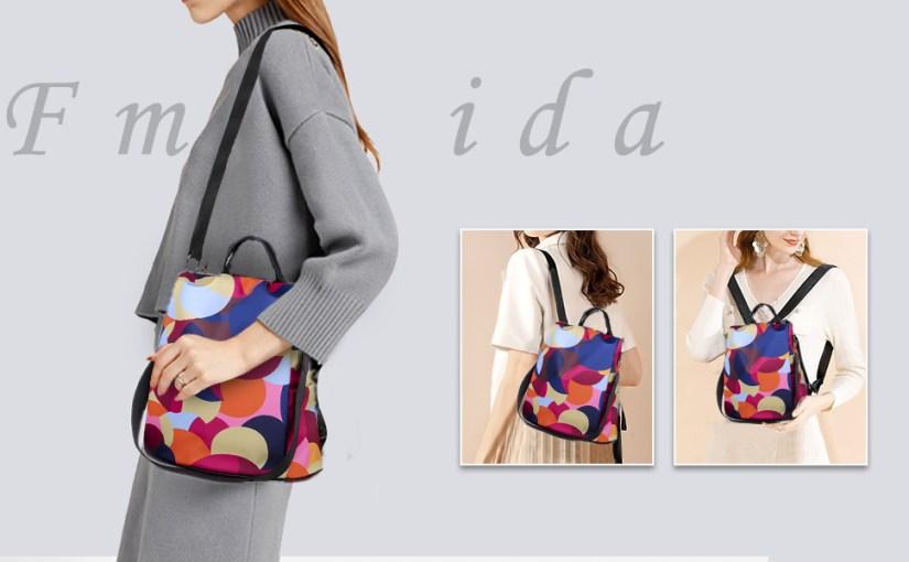 dress pants for women casual tops backpack purse for women fall fashion for women 2020 sweat