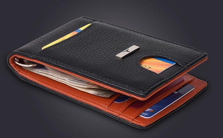 Wallets for men, Leather wallets , mens wallets leather , cool wallets , leather wallets