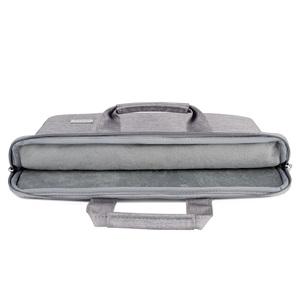 Chromebook case