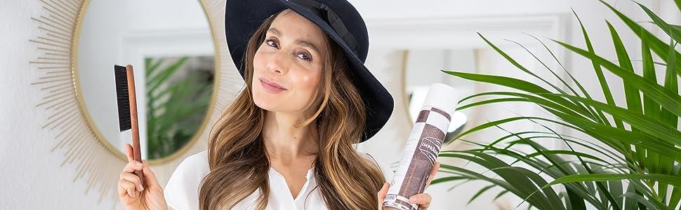 Hutzubehör Hut Hüte Pflege Zubehör Hutpflege