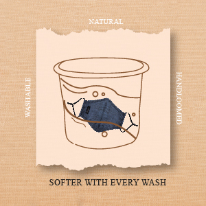 soft on every wash