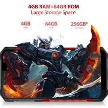 Ulefone armor 8 rugged phone, ulefone armor 6e, armor 6s, rugged cell phone, rugged smartphone