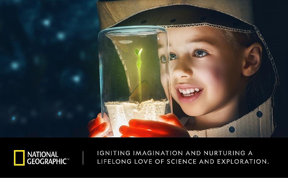 chemistry kit, kids chemistry set, science lab kit, science kit, stem toys for boys, kids toys