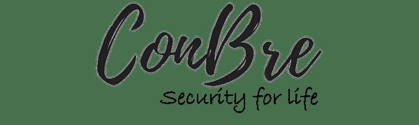 conbre bulb camera 360 degree panoramic motion detection camera led smart spy security hd
