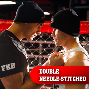 five knuckle bullet short sleeve performance shirt