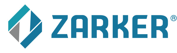 ZARKER Co., Ltd.
