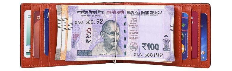 Wallets for men, Leather wallets for men, mens wallets leather , cool wallets , gifts for men