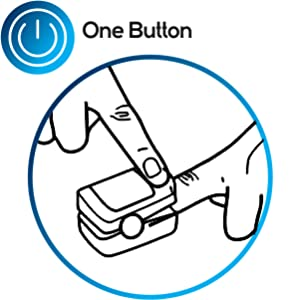 One button function