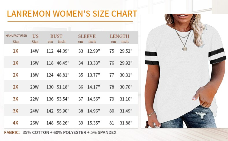 plus size shirts plus size t shirts for women