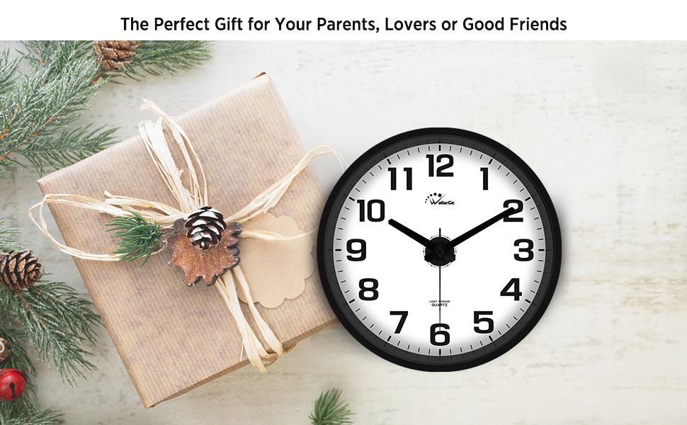 gift for seniors