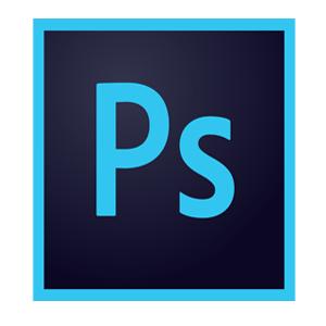 photo editing pc