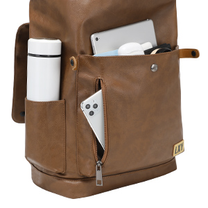 backpack for laptop women