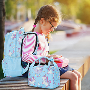 outdoor backpack for girls