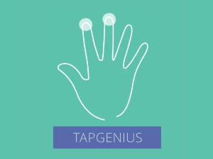 TapGenius
